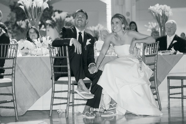 Recommended Wedding Venues  Sean Randall Photography