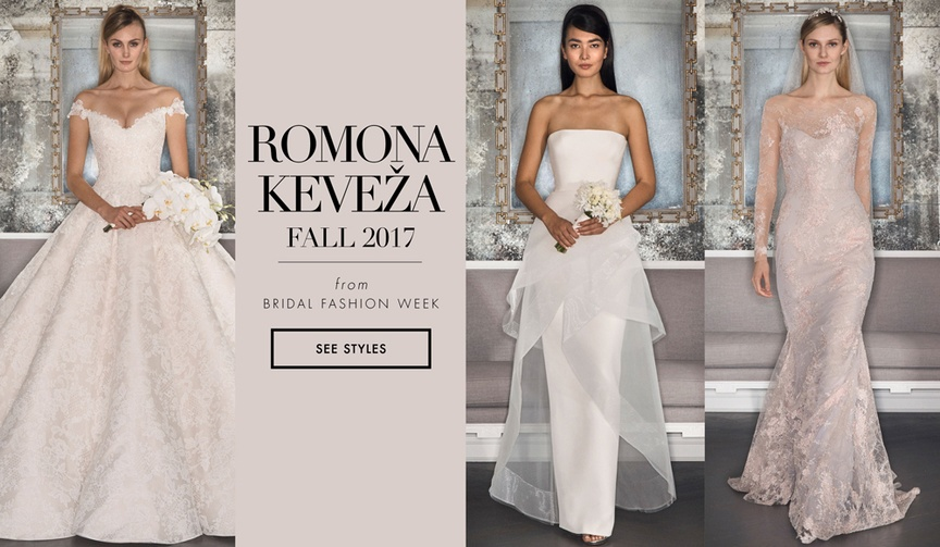 Hollywood glam dresses 2017