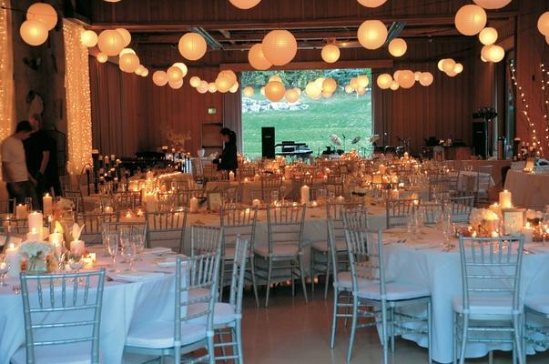Sundance resort utah wedding
