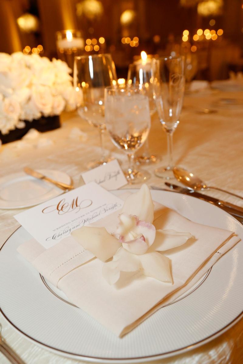 Wedding napkins  Etsy