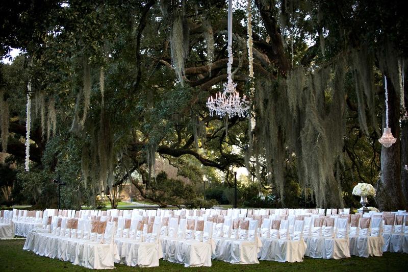 Georgia beasley wedding