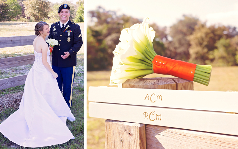 44 Ceremony Readings Youll Love  Your Personal Wedding