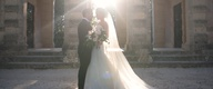 Alexandra & Mariano's Wedding Video