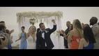 Lisa Lafferty and Chris Detert's Wedding Video
