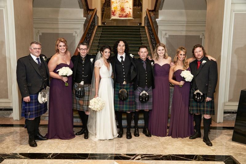 Kilts for Weddings Formal Dress