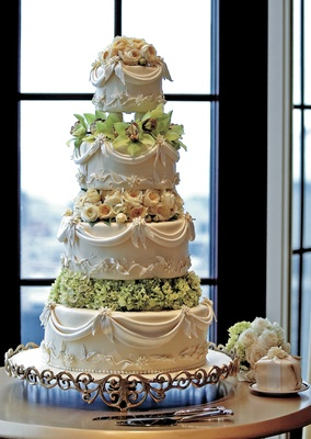 wedding cake places in san francisco classic city wedding in san francisco california inside 23491