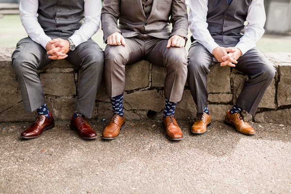 navy blue suit brown shoes what color socks wwwpixshark
