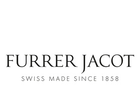 Furrer Jacot – It Seals the Most Incredible Bonds