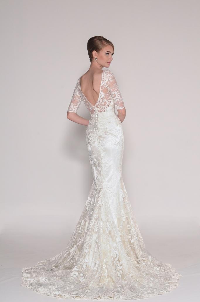 نتيجة بحث الصور عن fall wedding dresses 2016