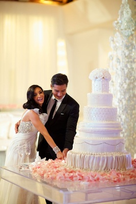 mario lopez wedding cake boss mario amp mazza s destination wedding in 17151