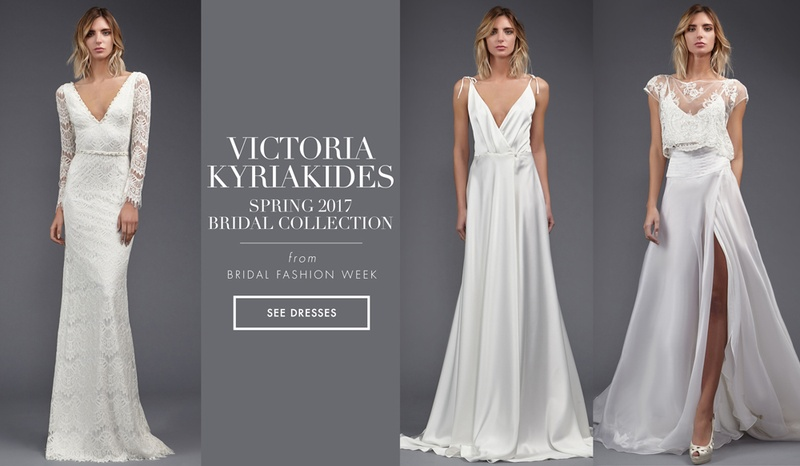 Bridal Dress Shops Near Me Cool Images Of Bridal Store Watch Out