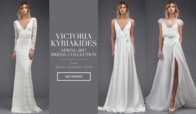 Wedding Guest Dresses For Spring 2017 11