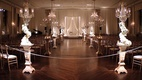 Aliza Rothstein and Jared Matthew's wedding video.