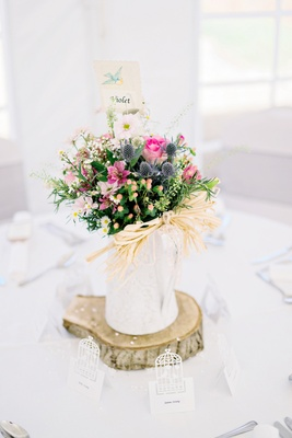 Remarkable Intricate Charming Diy English Garden Wedding In Home Interior And Landscaping Fragforummapetitesourisinfo
