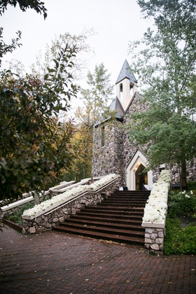 the chapel at beaver creek, stone wall mountain chapel church