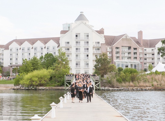 Hyatt Regency Chesapeake Bay Golf Resort, Spa, and Marina