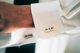 cuff links that look like pianos
