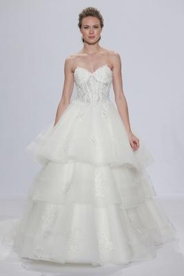 wedding dresses say yes to the dress star randy fenoli's