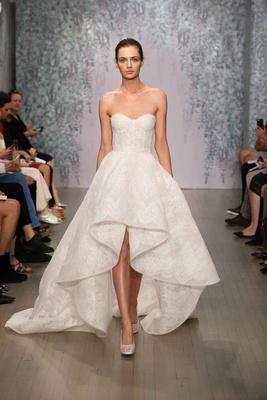 wedding dresses monique lhuillier fall 2016 bridal