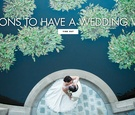 Why you should have a wedding video videography
