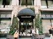 wedding event venue in new york city nomad hotel new york city luxury hotel ideas