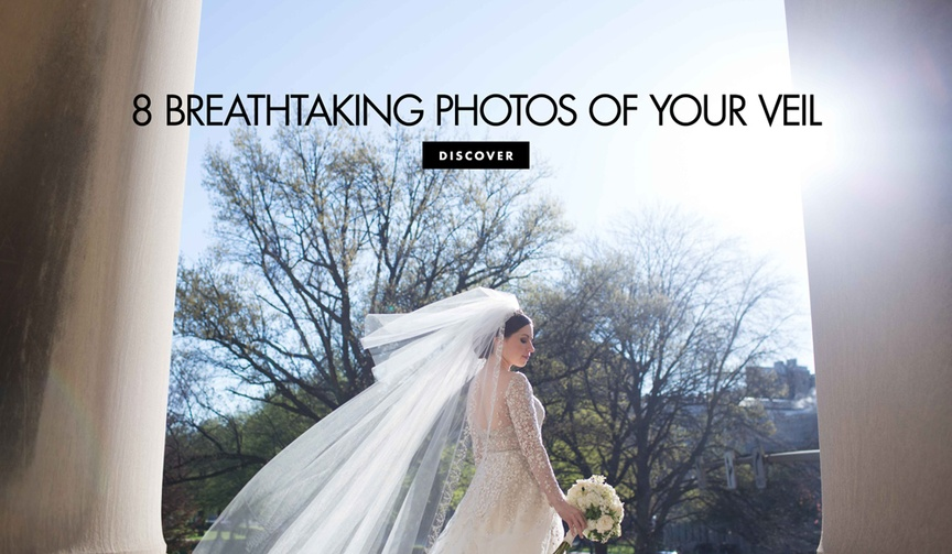 8 perfect photos brides veils long pretty fun playful shot list wedding bridal