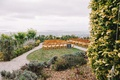 Outdoor ceremony in Berkeley at Panoramic Hills