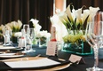 Art Deco Wedding at theWit Chicago