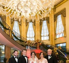 san francisco giants joe panik wedding, joe panik's wife brittany, brittany panik's family