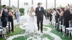 Stephanie Ming & Levine Toilolo's Wedding Video