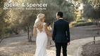 Highlight video for Jacqueline Kofod and Spencer Cohn.