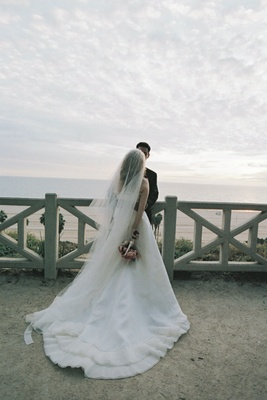 Wedding dresses in Santa Paula