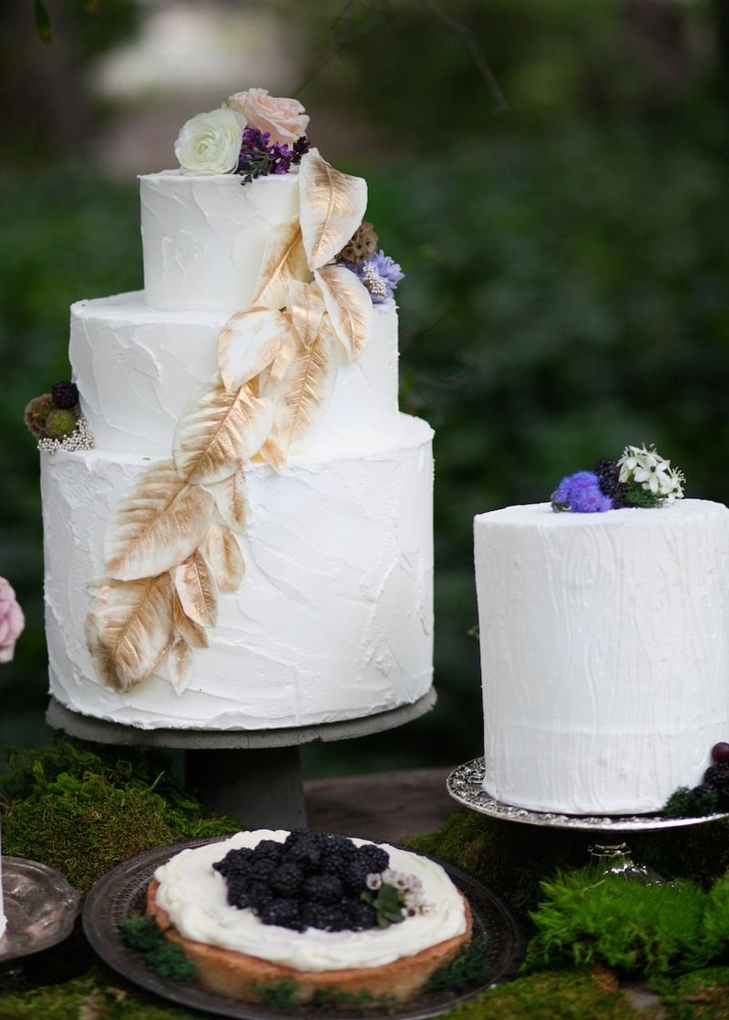 nature inspired wedding cakes cakes amp desserts photos nature inspired cakes inside 17722