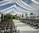 Balboa Bay Club oceanfront marriage ceremony