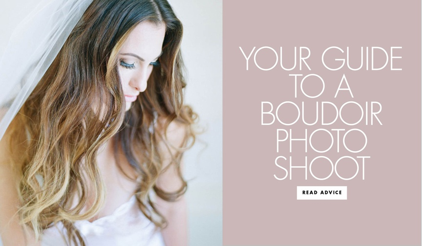 tips for a boudoir photo shoot, what to know for a boudoir photo shoot