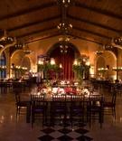 The Grand Del Mar Elizabeth Ballroom wedding
