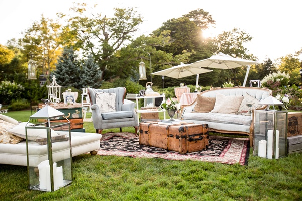 Whimsical, Shabby Chic Wedding with East Coast Charm in Newport, RI on patio pool furniture ideas, kitchen backyard ideas, bohemian backyard ideas, oriental backyard ideas, easter backyard ideas, gardening backyard ideas, decorating backyard ideas, fun backyard ideas, industrial backyard ideas, whimsical backyard ideas, cottage backyard ideas, houzz backyard ideas, french backyard ideas, halloween backyard ideas, wood backyard ideas, rose cottage garden ideas, farmhouse backyard ideas, french country patio garden ideas, transitional backyard ideas, home backyard ideas,
