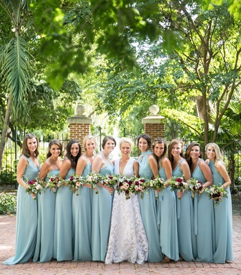 Fall destination wedding on the beach in key west florida for Key west wedding dresses