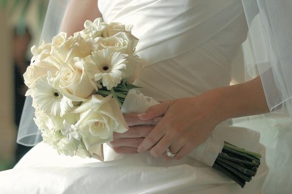 Brooke anderson wedding