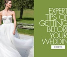 expert tips from jillian michaels on getting fit before your wedding day