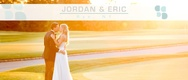 Jordan Masarek & Eric Keller's wedding highlight video.