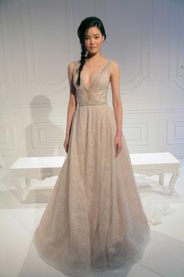 v neck style dresses secret