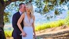 Brittany Metz & Travis Vaniter's Wedding Video