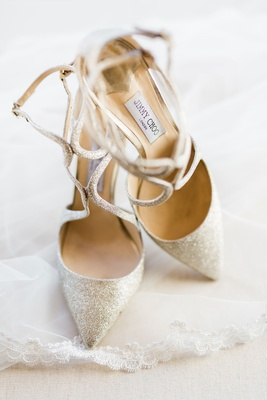 wedding heels jimmy choo for charlise castro wedding shoes houston astros george springer iii