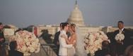 Morgan Osborne & Steven Silverman's Wedding Video