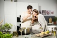 A Gifting Guide from Villeroy & Boch gifts for the bride