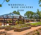 Fess Parker Winery and Vineyard Santa Ynez