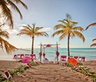 United States US Virgin Islands destination wedding venue