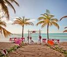 United States US Virgin Islands destination wedding venue
