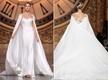 Atelier Pronovias 2016 Velda Wedding Dress